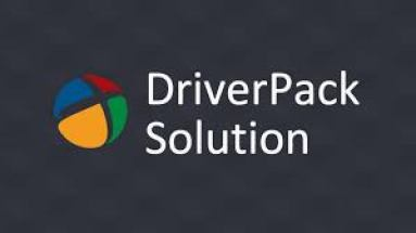 DriverPack Solution 17 Offline ISO 2019 with Crack Full Version