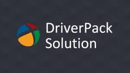 DriverPack Solution Online 17.11.12 Offline ISO 2019 with Crack Full Version