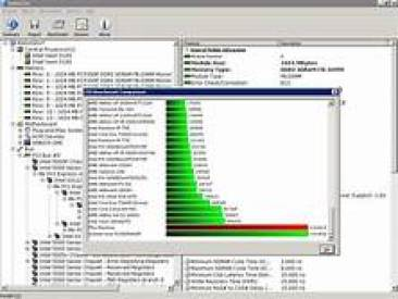 HWiNFO 5.84 Crack & Serial Number [Updated] Free Full