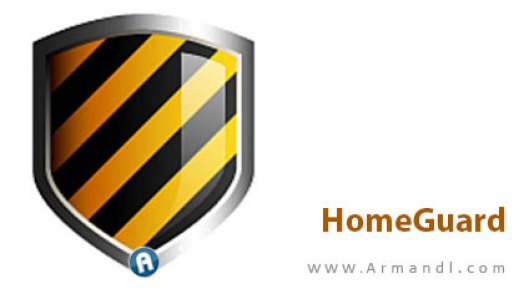 HomeGuard 6.7.1 Crack & Activation Key Download Free