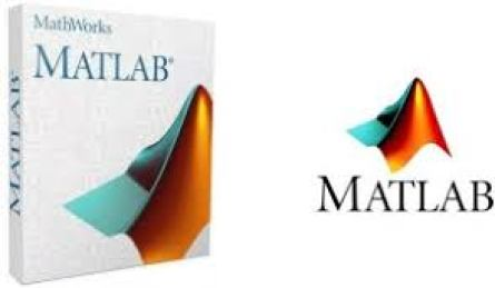 Matlab R2019b Crack Plus Serial key Latest Download