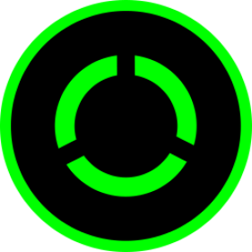 Razer Cortex 9.3.6.952 Crack + Activation Code Full Free Download