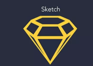 Sketch 52.6 Crack Mac Full Version Latest [Torrent]