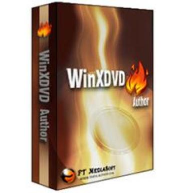 WinX DVD Ripper Platinum 8.9.0.208 Crack Plus Serial Key Lifetime