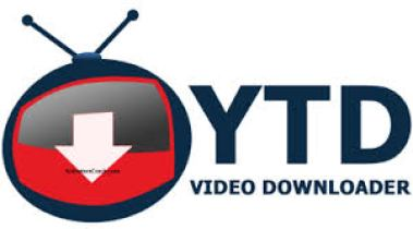YTD Video Downloader Pro Crack & Keygen With Serial Key Full