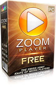 Zoom Player Max 14.5 Registration Key With Crack Is 2019 [Here]