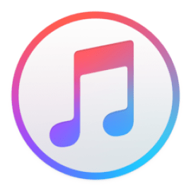 iTunes 12.9.3 Keygen With Crack (Mac & Win) Windows Latest