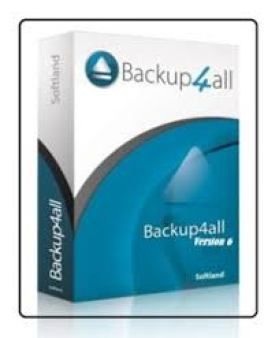 Backup4all 7.4 Serial Key + Crack Full Free [Upgrate]
