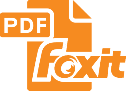 Foxit Reader 9.4.1.16828 Serial Key With Crack 2019 (FREE)