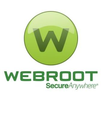 Webroot System Analyzer 9.0.24.39 Crack Incl Activator Lifetime Here