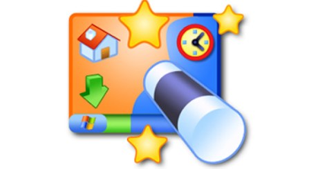 WinSnap 5.0.7 Crack With Serial Key Download Full Free