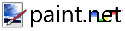 Paint.NET 4.2 Registration Code With Crack [Latest] 2019
