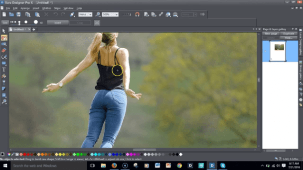 Xara Web Designer 365 Crack Plus Keygen Full Free Download