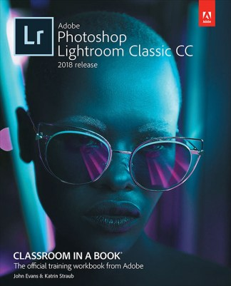 Adobe Photoshop Lightroom Classic CC 2018 8.2.1 Crack & Serial Number [Latest]