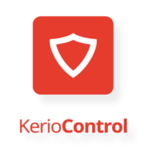 Kerio Control 9.3.0 Build 3273 Crack