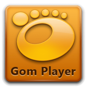 GOM Player Plus 2.3.40.5302 Crack With License Key Download