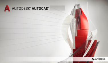 Autodesk Autocad 2020 Crack With Keygen (Trial) Free Download