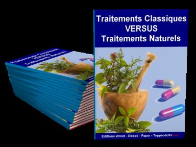 Traitements Naturels