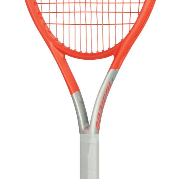 tenisová raketa Head Radical