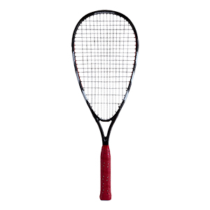 Speedminton Viper Light raketa