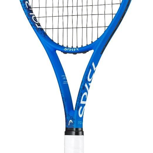 tenisová raketa Head MX Spark TOUR 2021