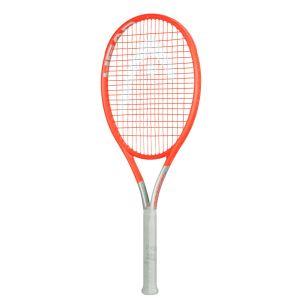 tenisová raketa Head Radical S 2021