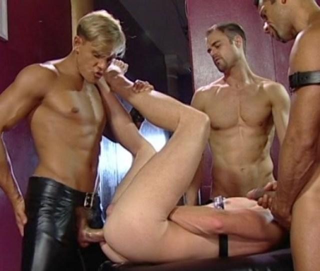 Brad Patton Male Porn Stars Gay Pornstars