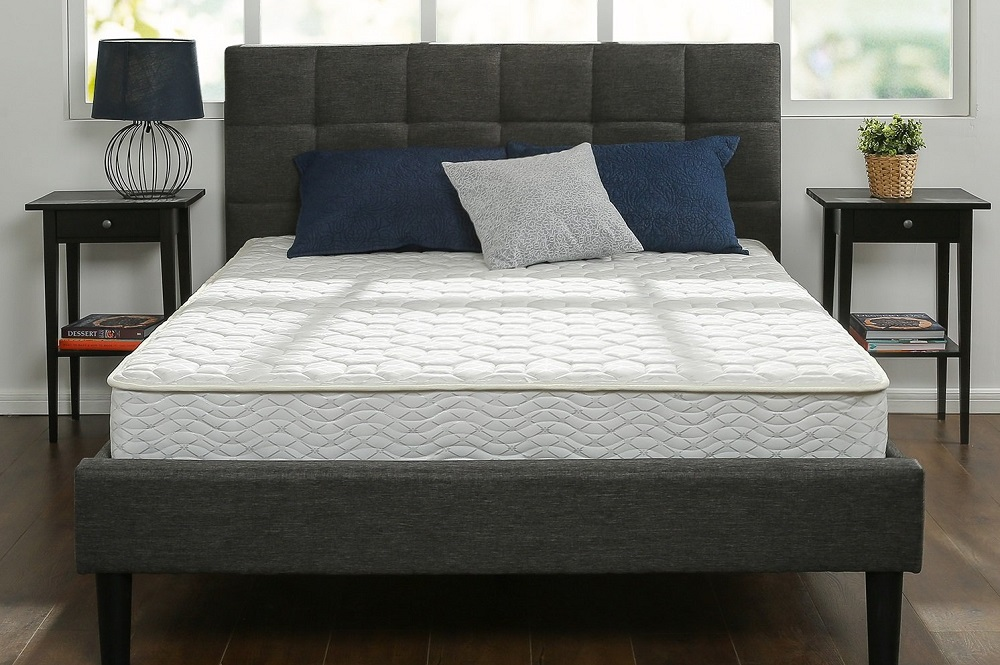9 Best Hybrid Mattresses of 2019 Buyers Guide and Top picks