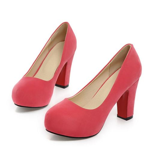 b573e16ff97e Top Rated Shoes - Petite High Heel Shoes for Size 1