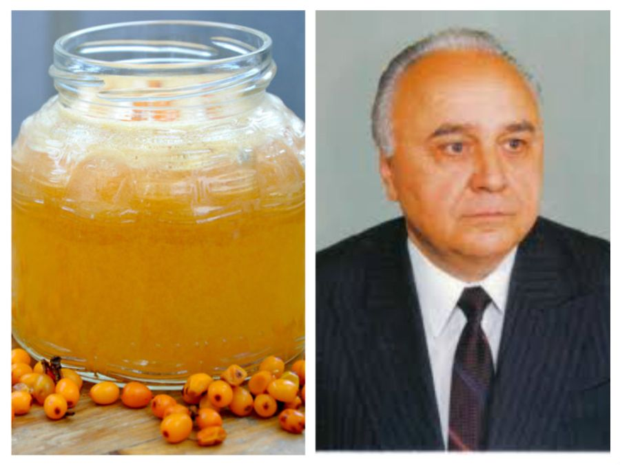 ciroza hepatica. dr. Constatin Parvu