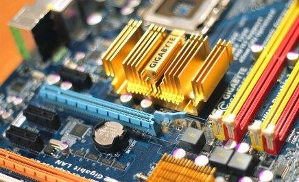 blog3-chip