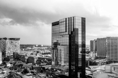 black-and-white-architecture-sky-skyline-photography-city-1201491-pxhere.com