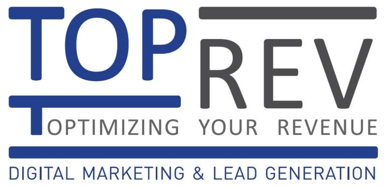 TopRev Digital Marketing