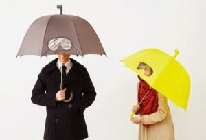 best umbrellas for wind and rain