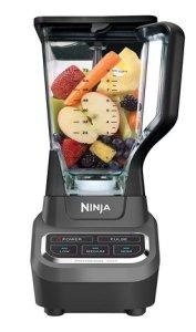 ninja professional blender 1000 watts bl610