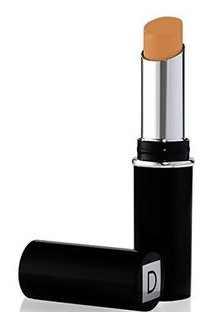 dermablend professional quick-fix full coverage concealer stick with spf 30 for precise coverage