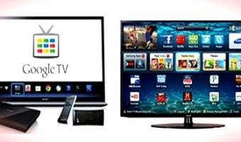 TV Via Internet – The Benefits It Offers