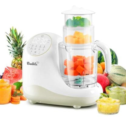 Baby Food Maker by Bable