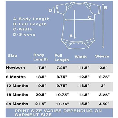 ysculbutol twins matching bodysuits made of premium quality 100% cotton