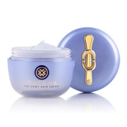 Tatcha The Dewy Dryness and Dullness Skin Cream