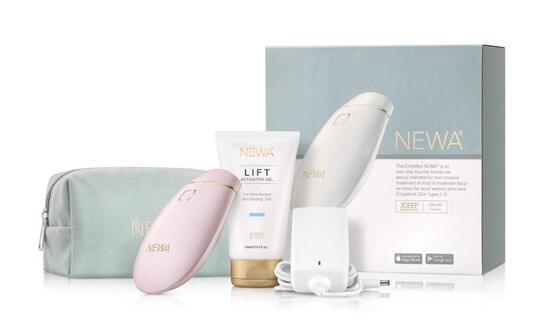 NEWA Anti Aging Device