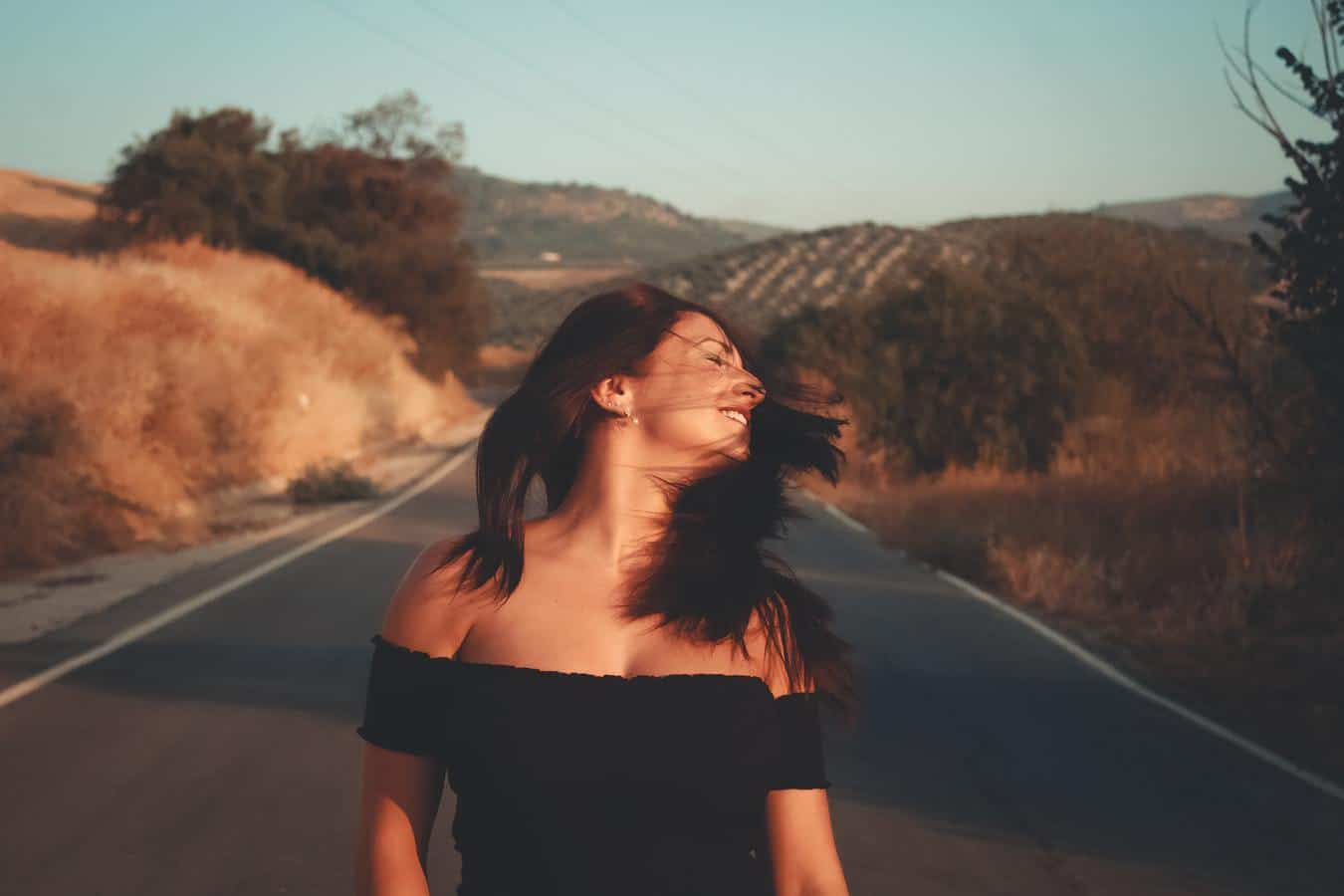 How To Change Your Mindset For A Happy And Successful Life