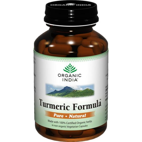 turmeric-formula_grande