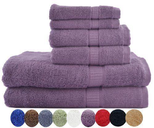 Bath Towel Set 7 Day Linen Rentals Topsail Beach Linens
