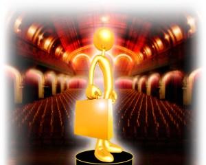 Top Sales & Marketing Awards