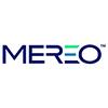 Mereo - Mereo Blog