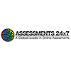 Sales IQ Plus by Assessments 24x7