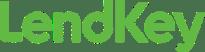 LendKey Student Loan Refinance