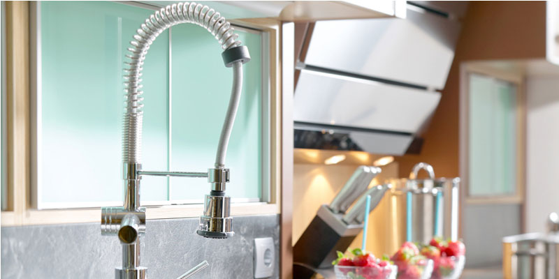 kitchen cabinets and granite countertops pompano beach fl