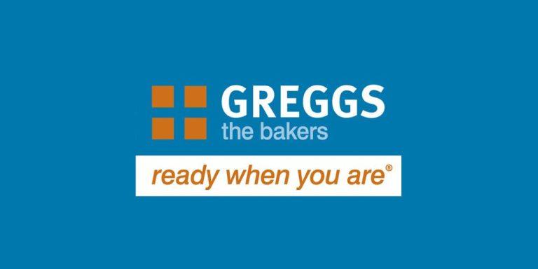 Case Study: Greggs Bakery